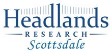 Headlands Research Scottsdale